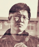 李昊泽的头像