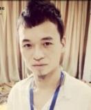 刘东海的头像